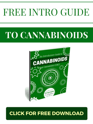Click to Download FREE Cannabinoid Book