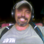 Profile picture of Scott Ring